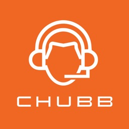 Chubb Mobile Assistance