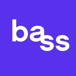 Tune This! - Bass Guitar