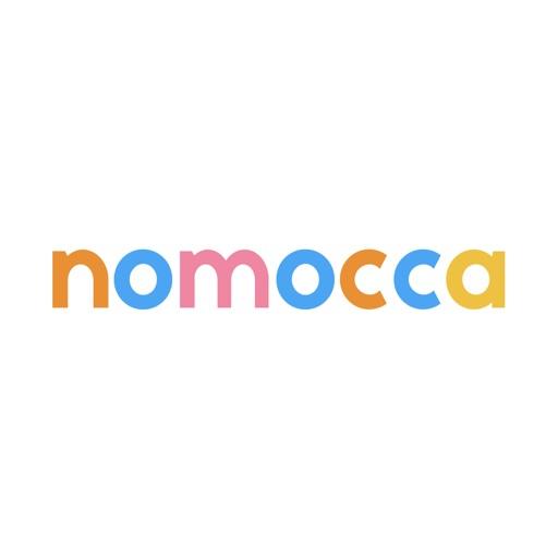 nomocca-のもっか(お得な居酒屋アプリ)