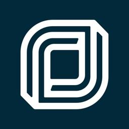 Jobber: Field Service Software
