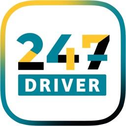 Bahamas 247 Drivers