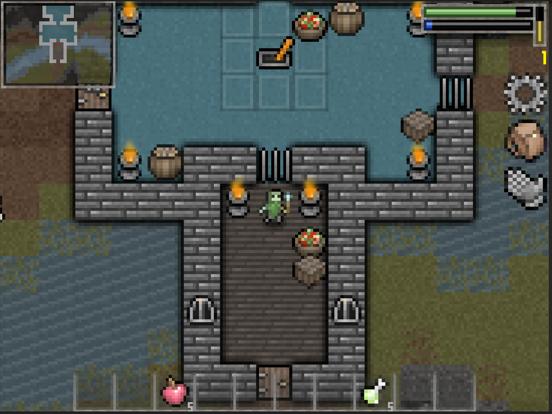 Throne Questのおすすめ画像3