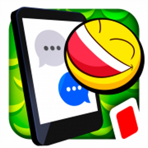 TextMeme – Fake Text Messages