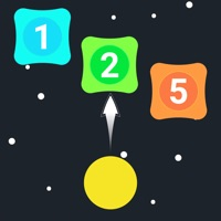 Codes for Stellar: A Space Shooter Hack