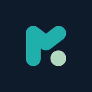Moxi for gig life  App Reviews, Free Download