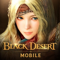 Codes for Black Desert Mobile Hack