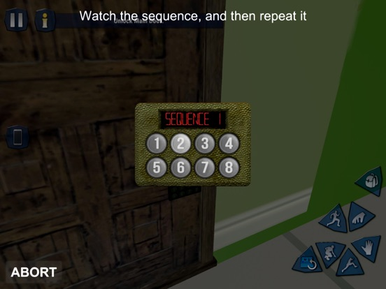 Thief Robbery Simulator-ipad-3