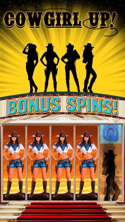 Binion's Casino screenshot-4