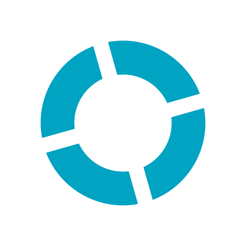 Prime MultiTrack App on the App Store