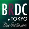 Blue-Radio.com - iPhoneアプリ