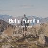 Bella Familia