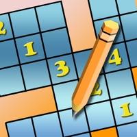 Codes for Samurai Sudoku Hack