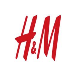 H&M - Thailand/Indonesia