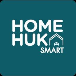 HomehukSmart