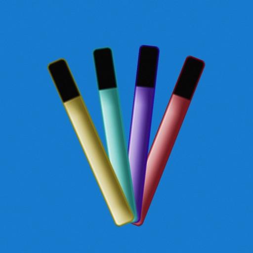 Crayon Jumper