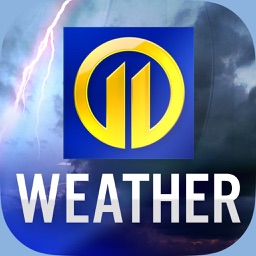 WAAY 31 Severe Weather Guide by Calkins Media Incorporated