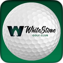 Whitestone Golf Club - TX