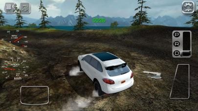 4x4 Off-Road Rally 4のおすすめ画像5