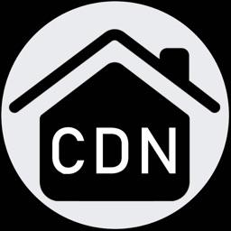 CDN260