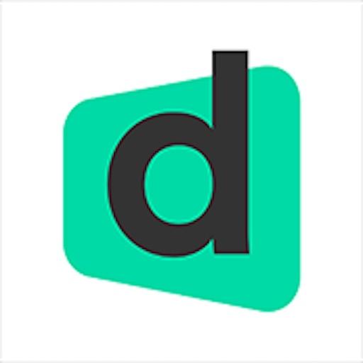 Baixar Descomplica - Ensino Online para iOS