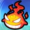 ソウルセイバー(Soul Saver) - 新作・人気アプリ iPhone