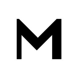 Music Fm ミュージック エフエム For Youtube By Ayako Moriyama