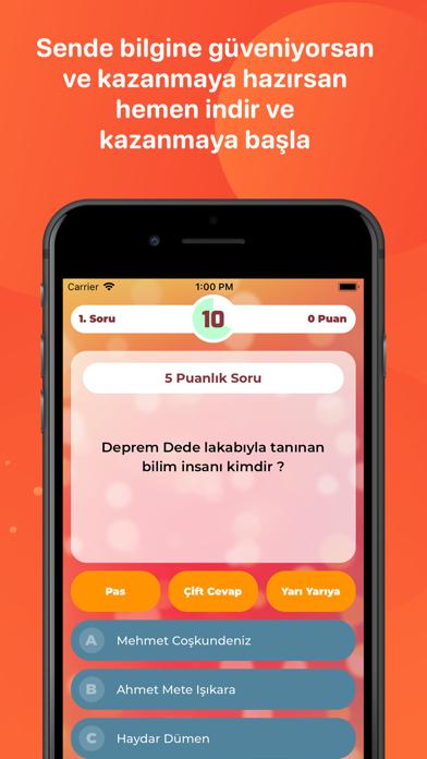 Koy Cebe screenshot four