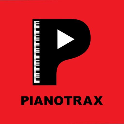 PianoTrax