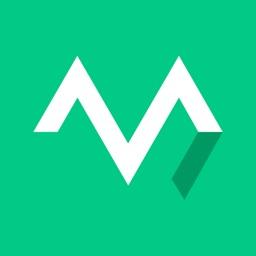 Myra Medicines - Home Delivery