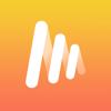 Musi - Music Streaming - MING LIANG LI