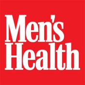 Mens Health Magazine app review