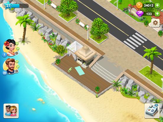 My Spa Resort screenshot 18