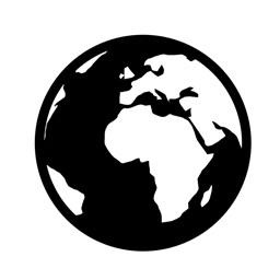 Globe – The Living Network