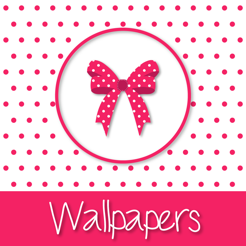 Cute Wallpapers Hd Wallpaper On The App Store
