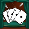 Solitaire_FreeCell