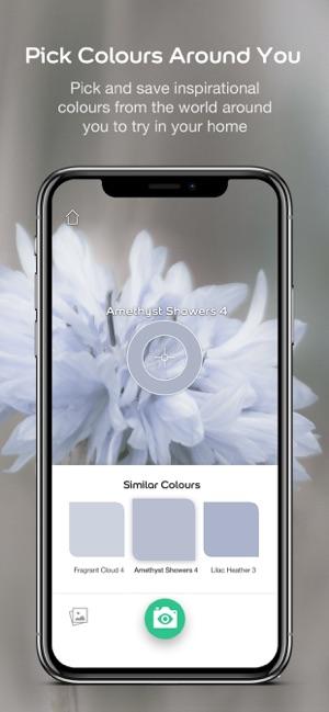 buy online c0fe2 65f1a iPhone Screenshots