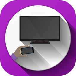 Pro Mirror Cast for PHILIPS TV