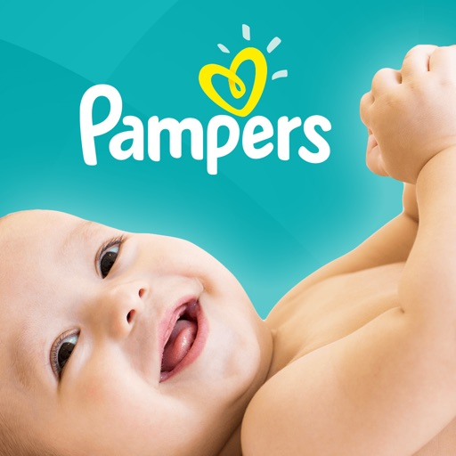 Pampers Club - Treueprogramm