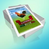 Baraja de Loteria Mexicana Hack Online Generator  img