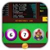 Triple Cash - iPhoneアプリ