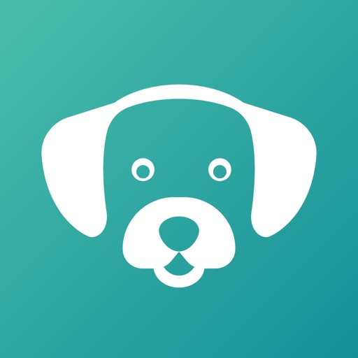 Social Puppy: Dog Training App