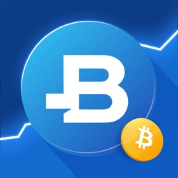 BitBay - Bitcoin & Crypto