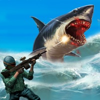 Codes for Shark Hunting -  Hunting Games Hack