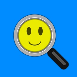 Search-Moji: Emoji Search App
