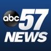 ABC 57 News - iPhoneアプリ
