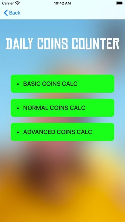 Daily Spin and coin master Pig screenshot-3