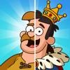 喧闹的城堡 – 成为避难所的骑士