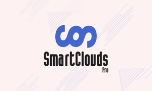 SmartClouds Bundle