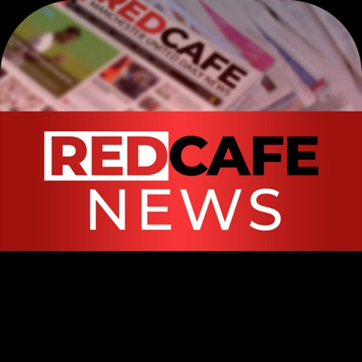RedCafe News