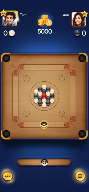 Carrom Pool Disc Game On The App Store